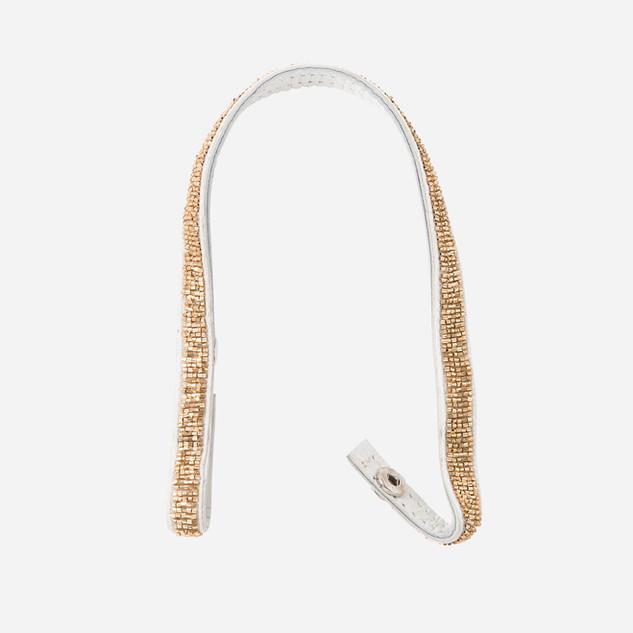 shimmering-necklace-extender-large.jpg