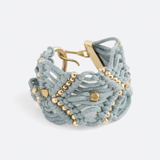 yosemite-bracelet-42-india.jpg
