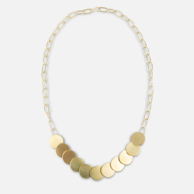 precious-token-necklace-large.jpg
