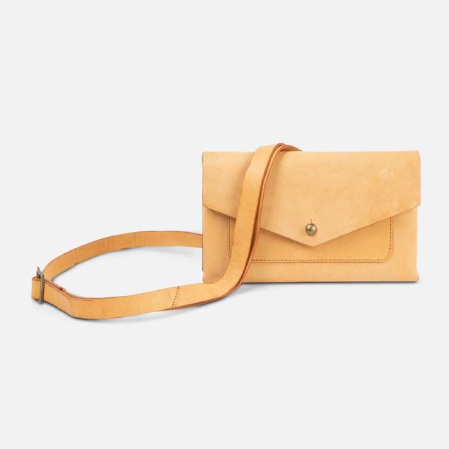 rustic-leather-wallet-large.jpg