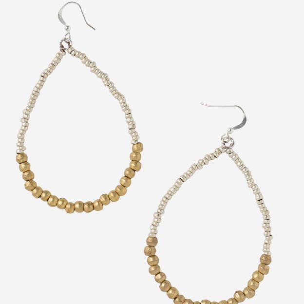 two-tone-teardrop-earrings-38-ethiopia.j