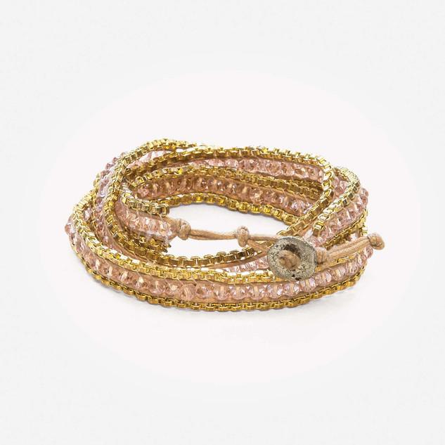 sofiya-wrap-bracelet-large.jpg