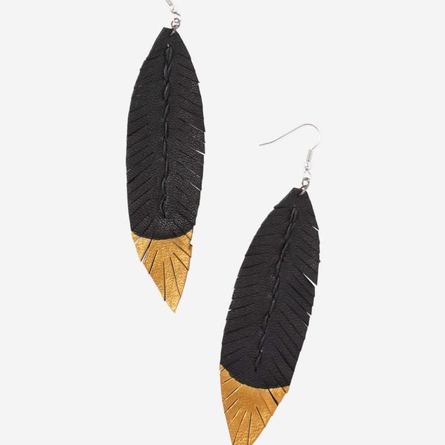 birds-of-a-feather-earrings-34-haiti.jpg