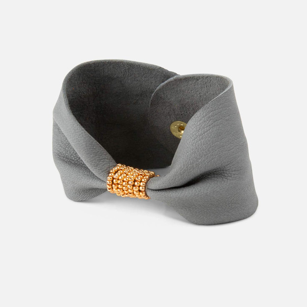 leather-bow-bracelet-large.jpg