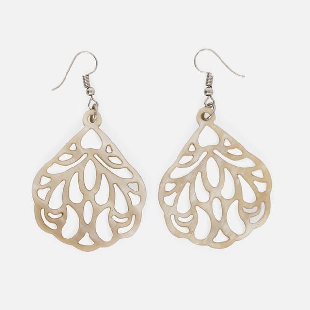 calypso-earrings-34-vietnam.jpg