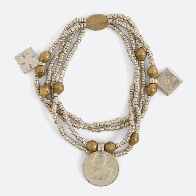 zeritu-bracelet-large.jpg