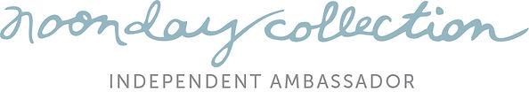 Logo Web Independent Ambassador.jpg