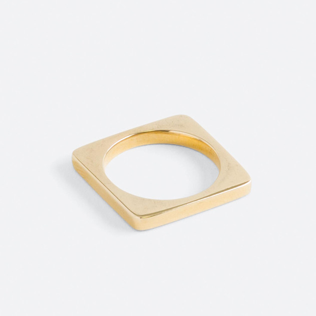squared-brass-ring,-size-7-large.jpg