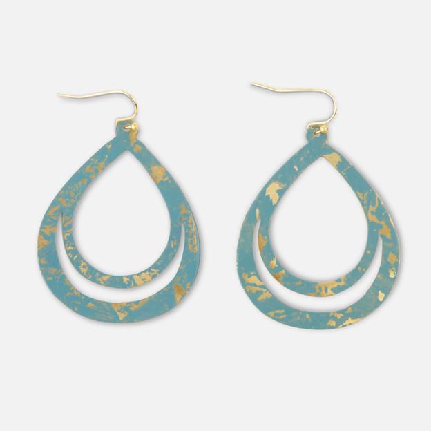 patina-teardrop-earrings-34-india.jpg
