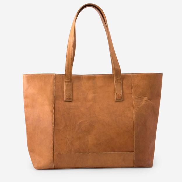 modern-leather-tote-large.jpg