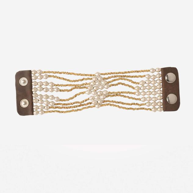 very-versatile-bracelet-large.jpg