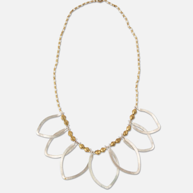 metallic-petals-necklace-58-ethiopia.jpg