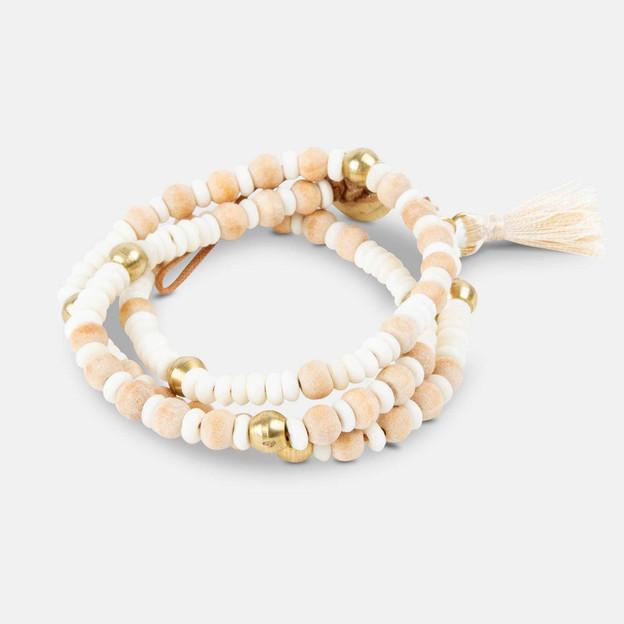 dune-wrap-bracelet-large.jpg