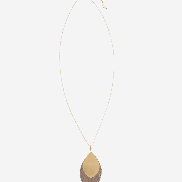 aviary-necklace-large.jpg