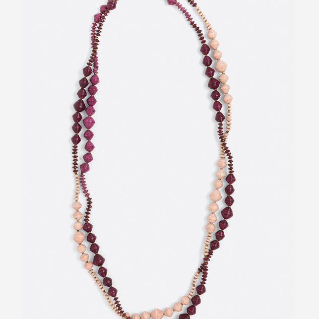 plum-rope-necklace-large.jpg