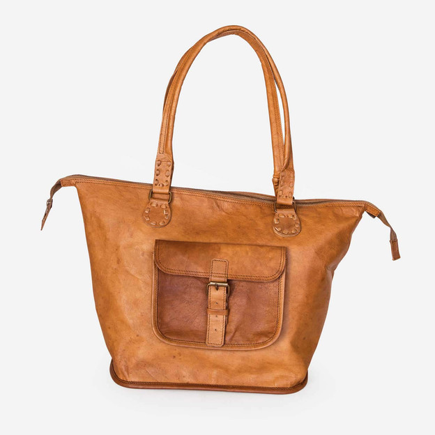 rustic-leather-tote-large.jpg