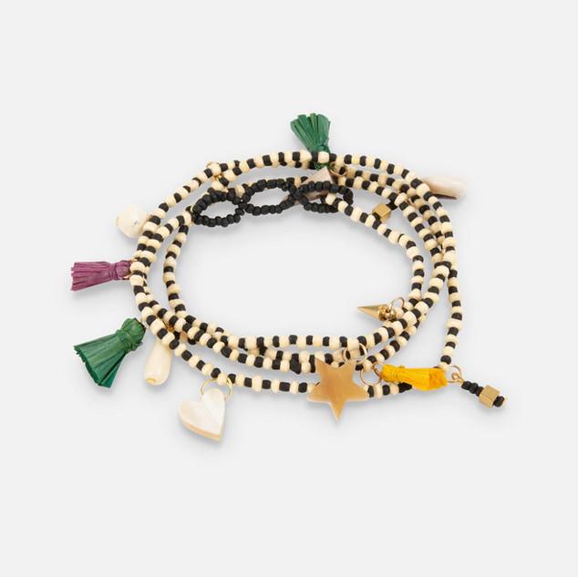lucky-day-wrap-bracelet-large.jpg