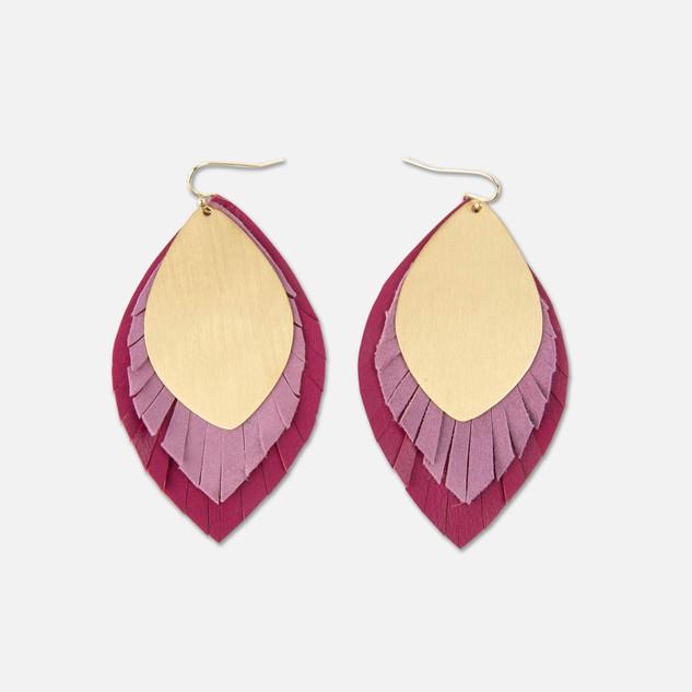 tropica-earrings-large.jpg