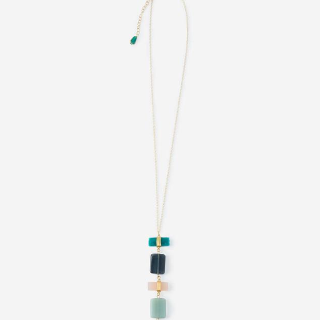 sea-change-necklace-large.jpg