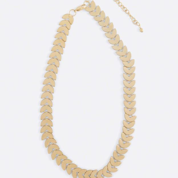 helena-necklace-large.jpg