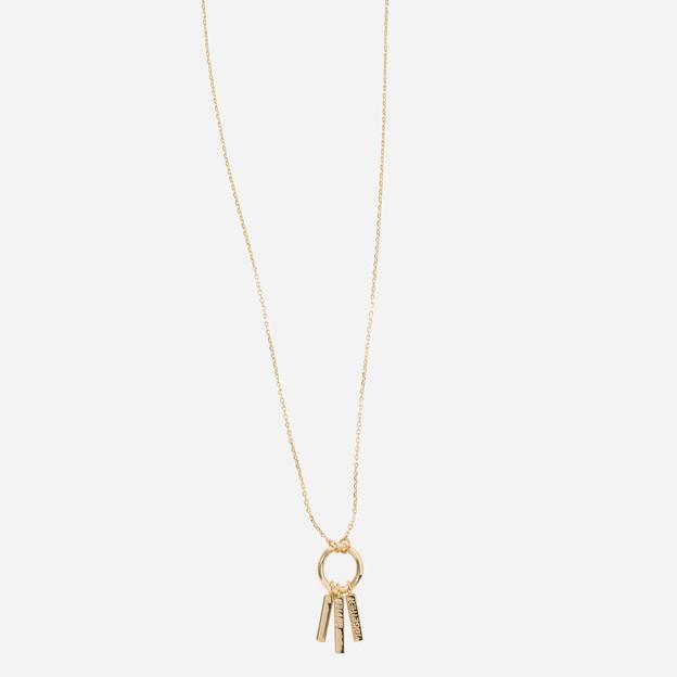 together-necklace-78-eastasia.jpg