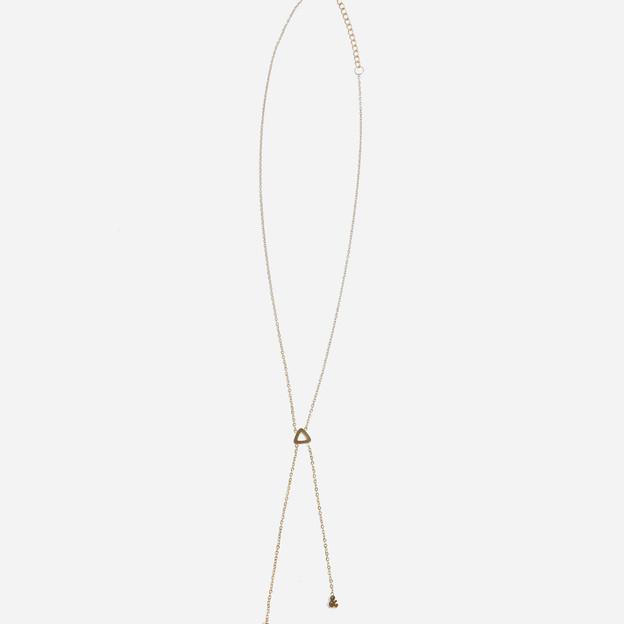 balance-necklace-78-eastasia.jpg