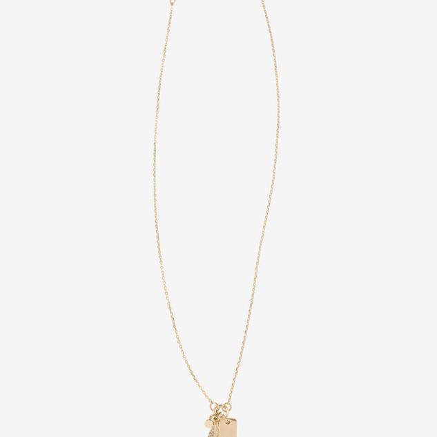 courage-necklace-68-eastasia.jpg