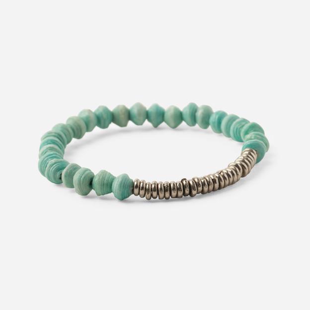 safari-stack-bracelet,-aqua-large.jpg