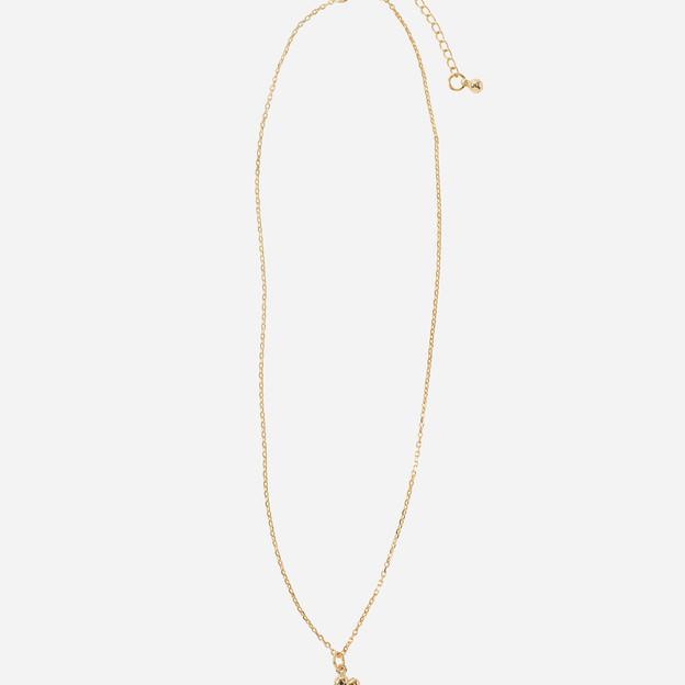 belonging-necklace-48-eastasia.jpg
