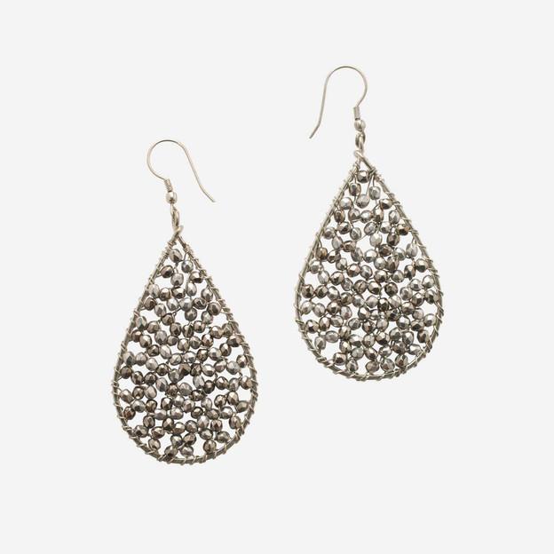 water-drop-prism-earrings-large.jpg