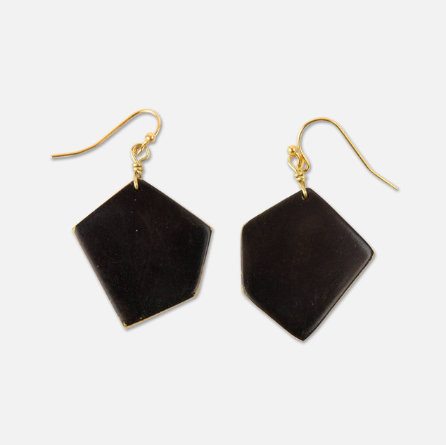 honeycomb-earrings-large.jpg