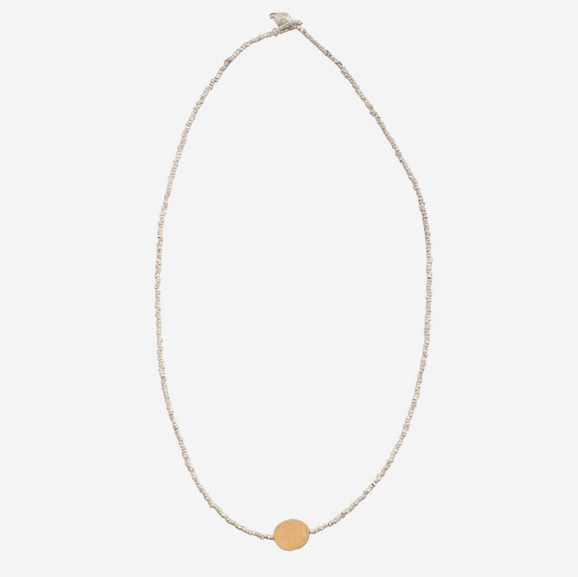 droplet-necklace,-silver-large.jpg