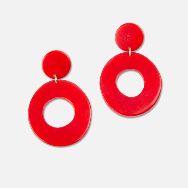 orbital-earrings-large.jpg