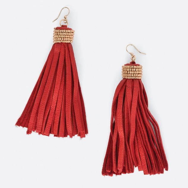 pirouette-earrings,-red-large.jpg