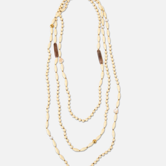 faridah-rope-necklace-52-uganda.jpg