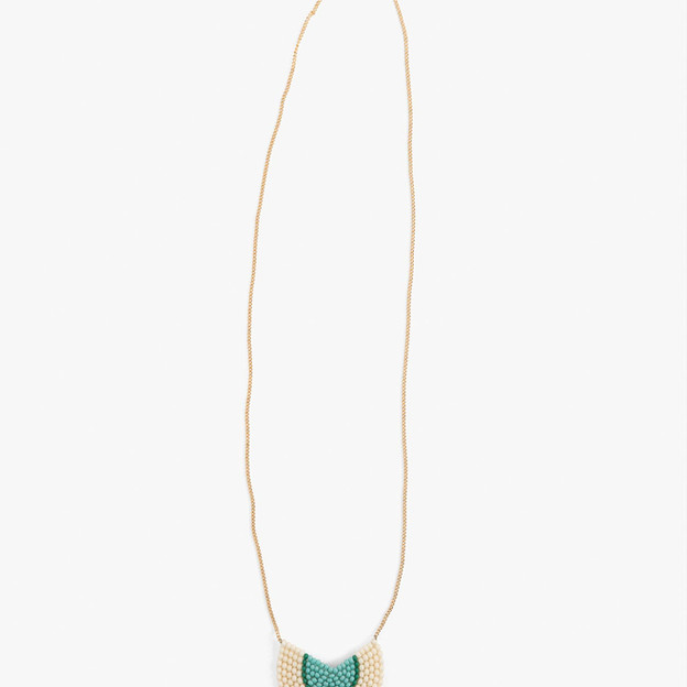 optimist-necklace-large.jpg