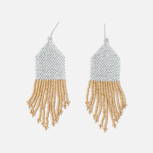azores-earrings-large.jpg