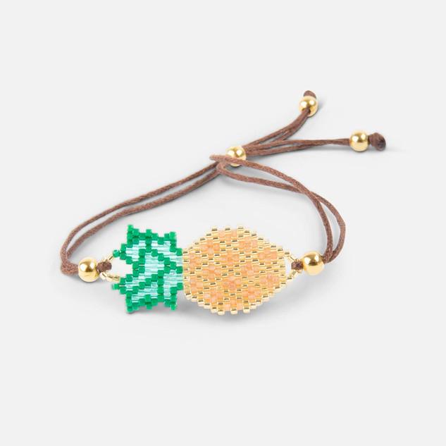 la-fruta-bracelet-large.jpg