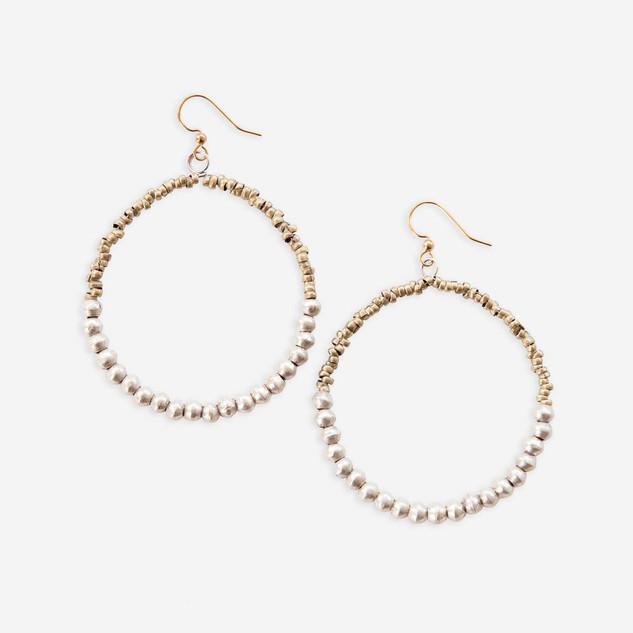metallic-pearls-earrings-large.jpg