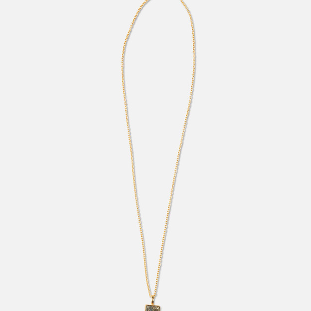 squared-druzy-necklace-large.jpg