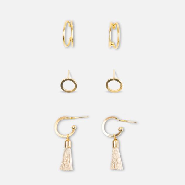 essential-earrings,-set-of-3-large.jpg