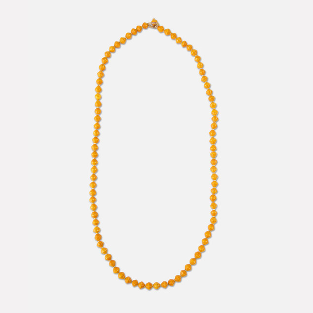 inspire-necklace,-yellow-large.jpg