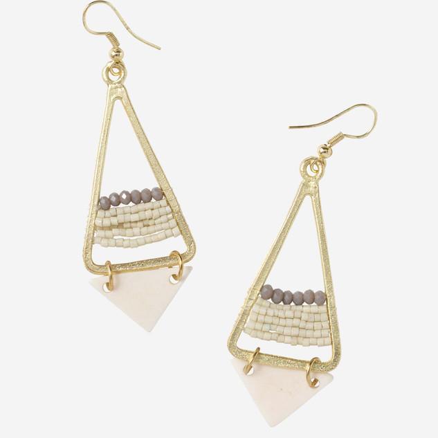 meru-earrings-large.jpg