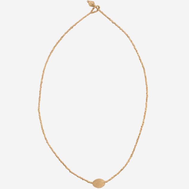 droplet-necklace,-gold-large.jpg
