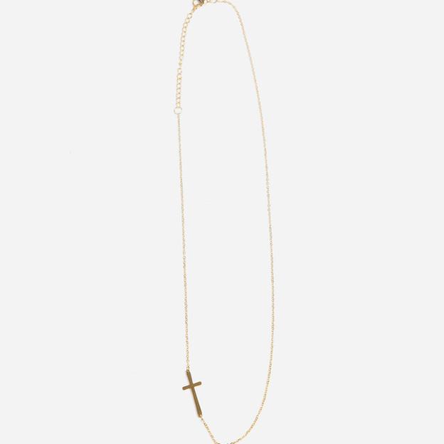 belief-necklace-52-eastasia.jpg