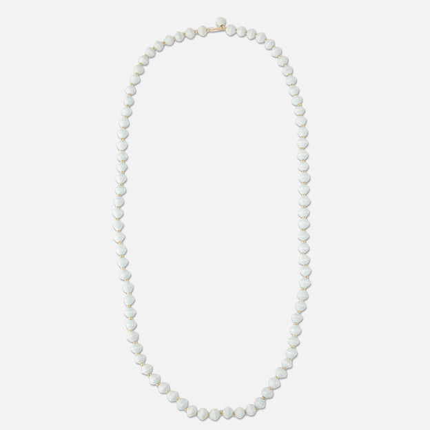 inspire-necklace,-light-blue-large.jpg