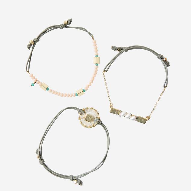 province-bracelets,-set-of-3-large.jpg