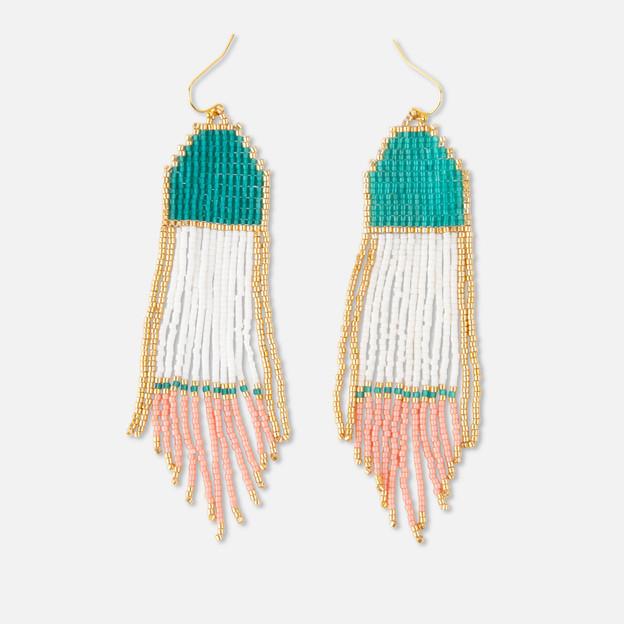 summer-skies-earrings-large.jpg