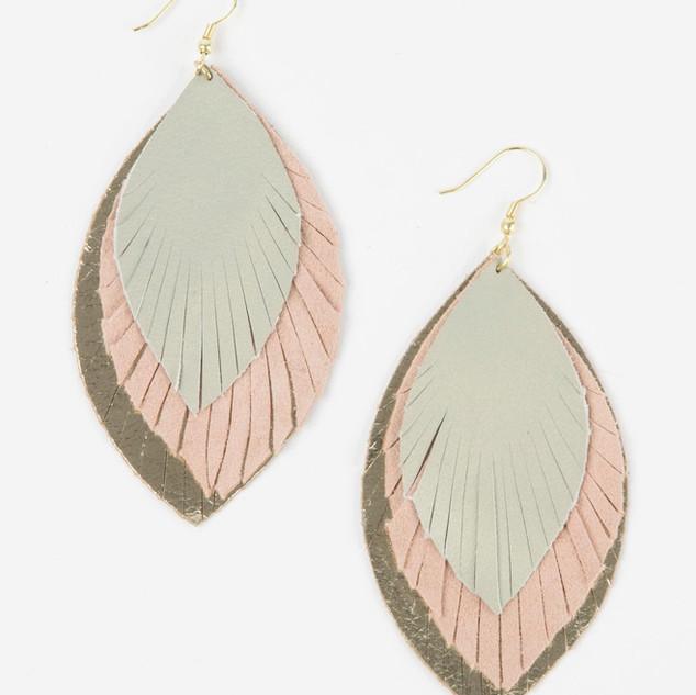 feathered-fringe-earrings,-blush-large.j