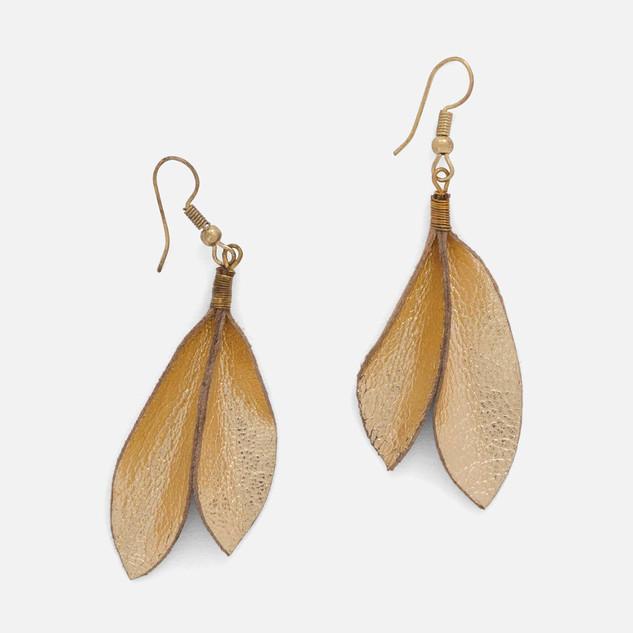 leather-leaf-earrings-large.jpg